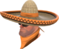 Painted Wide-Brimmed Bandito CF7336.png