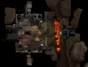 Helltower overview.png