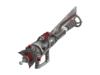 Item icon Cow Mangler 5000.png