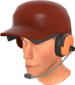 Painted Batter's Helmet 803020.png