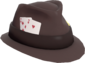 Painted Hat of Cards 483838.png