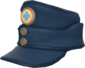 Painted Medic's Mountain Cap 28394D.png