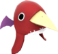 Painted Prinny Hat B8383B.png
