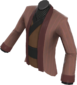 Painted Rogue's Robe 694D3A.png
