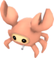 Painted Spycrab E9967A.png