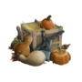 Backpack Fall 2013 Gourd Crate.png