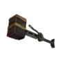 Backpack Powerjack.png