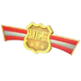 Backpack Tournament Medal - UGC 4v4 (Season 13).png