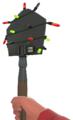 Festive Shovel 1st person RED.png
