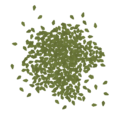 Frontline birch groundleaves 4 pile.png