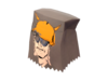 Item icon Engineer Mask.png