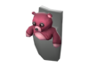 Item icon Prize Plushy.png