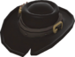 Painted Brim-Full Of Bullets 141414 Ugly.png