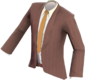 Painted Business Casual A57545.png