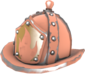Painted Firewall Helmet E9967A.png