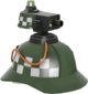 Painted Head Of Defense 424F3B.png