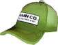 Painted Mann Co. Cap 729E42.png