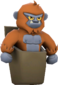 Painted Pocket Yeti CF7336.png