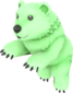 Painted Polar Pal 32CD32.png