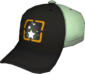 Painted Unusual Cap BCDDB3.png