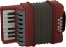 RED Surgeon's Squeezebox.png