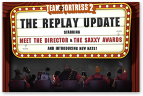 Replay Update showcard.png