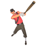 Scout Taunts Official Tf2 Wiki Official Team Fortress Wiki