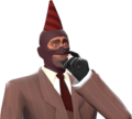 https://wiki.teamfortress.com/w/images/thumb/4/47/Spy_Party_Hat.png/120px-Spy_Party_Hat.png?t=20111213234147