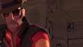 Tf2 trailer12.png