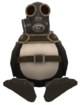 Tux Pyro Style.png