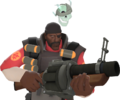 AccursedApparition Demoman.png