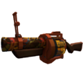 Backpack Autumn Grenade Launcher Factory New.png