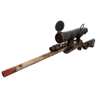 Backpack Boneyard Sniper Rifle Battle Scarred.png