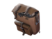 Item icon Joe-on-the-Go.png