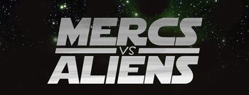 Mercs vs. Aliens banner.png