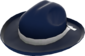 Painted Buckaroos Hat 18233D.png