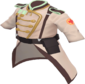 Painted Colonel's Coat BCDDB3.png