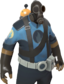 Painted Crusader's Getup 384248.png