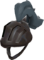 Painted Dark Falkirk Helm 384248.png