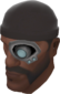 Painted Eyeborg 839FA3.png