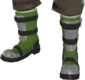 Painted Forest Footwear 729E42.png