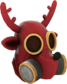 Painted Pyro the Flamedeer B8383B.png