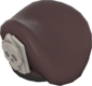 Painted Skullcap 483838.png