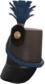 Painted Stovepipe Sniper Shako 28394D.png