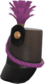 Painted Stovepipe Sniper Shako 7D4071.png