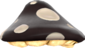 Painted Toadstool Topper 483838.png