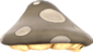 Painted Toadstool Topper C5AF91.png