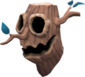 Painted Treehugger 256D8D.png