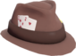 RED Hat of Cards.png