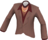 RED Triad Trinket Spy (Bear).png